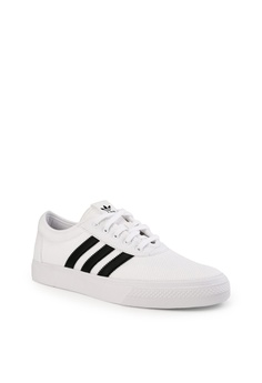 finest selection 472a9 f0182 adidas white adidas originals adi-ease 0C9A2SH03185A9GS 1 adidas adidas  originals adi-ease Php 3,500.00. Available in several sizes