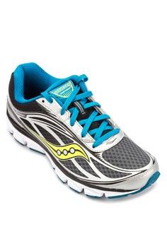 Grid Mayhem 2 Running Shoes
