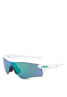 132c68c3355 Oakley Sports Performance OO9271 Sunglasses S  380.00  Sport Performance  OO9206 Sunglasses