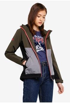 84835b0c Buy Jackets & Coats For Women Online | ZALORA Singapore