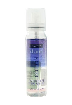 Charm Potion Moisturizing Body Spray