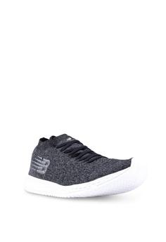 1c5922fa102 10% OFF New Balance Zante Solas Fresh Foam Shoes Php 6