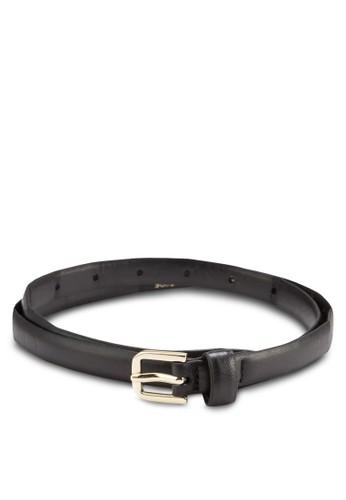 扣環細腰帶、 飾品配件、 飾品配件TOPSHOP扣環細腰帶最新折價