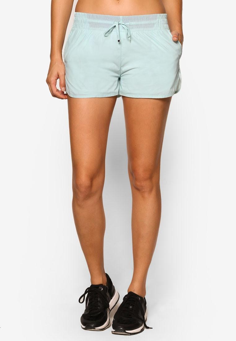 Sport Drawcord Shorts