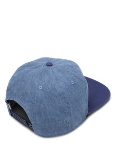 35% OFF Cotton On So-Cal Slouch Cap Rp 120.000 SEKARANG Rp 77.900 Ukuran  One Size 54cc3f47dc