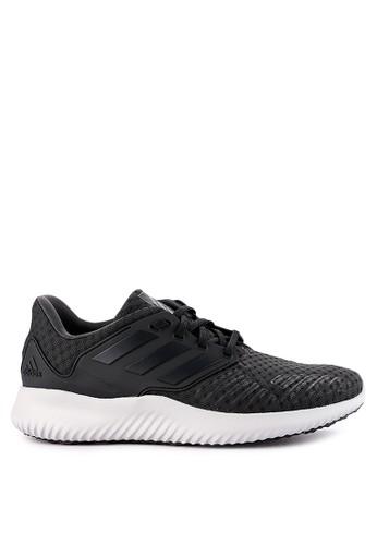 adidas black adidas alphabounce rc 2 shoes C5678SHAABB39FGS 1 a79a65344f