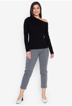 aceb201708b73 Tops for Women Available at ZALORA Philippines