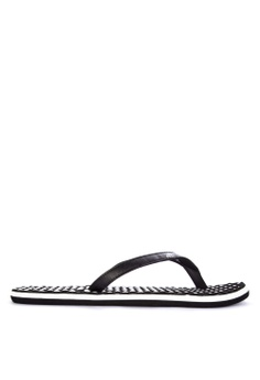 b43981842bb7 Shop Slippers   Flip Flops for Women Online On ZALORA Philippines