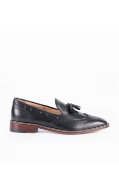 298b9edcf5dedf Shoes for Men