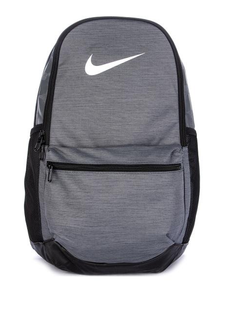 427c3e94640 Buy Womens Backpacks   Online Shop   ZALORA PH