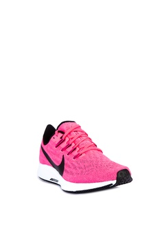 4378d1ffa941b Nike Wmns Nike Air Zoom Pegasus 36 Shoes Php 6,295.00. Available in several  sizes