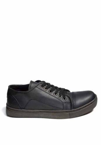 Cabaco black Batanta Black CA078SH0UG2ZID_1