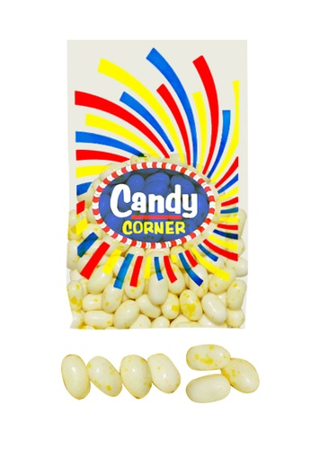 Buy Candy Corner Jelly Belly Buttered Popcorn 250g 2021 Online Zalora Philippines