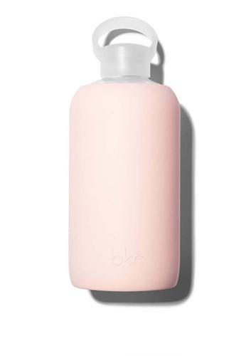 BKR pink BKR Tutu 1L Water Bottle 9ACD3BE8175888GS_1