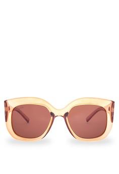 Jess Sunglasses