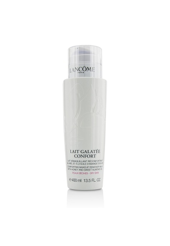 Lancome LANCOME - Confort Galatee (Dry Skin) 400ml/13.4oz FE764BEE94D2BCGS_1