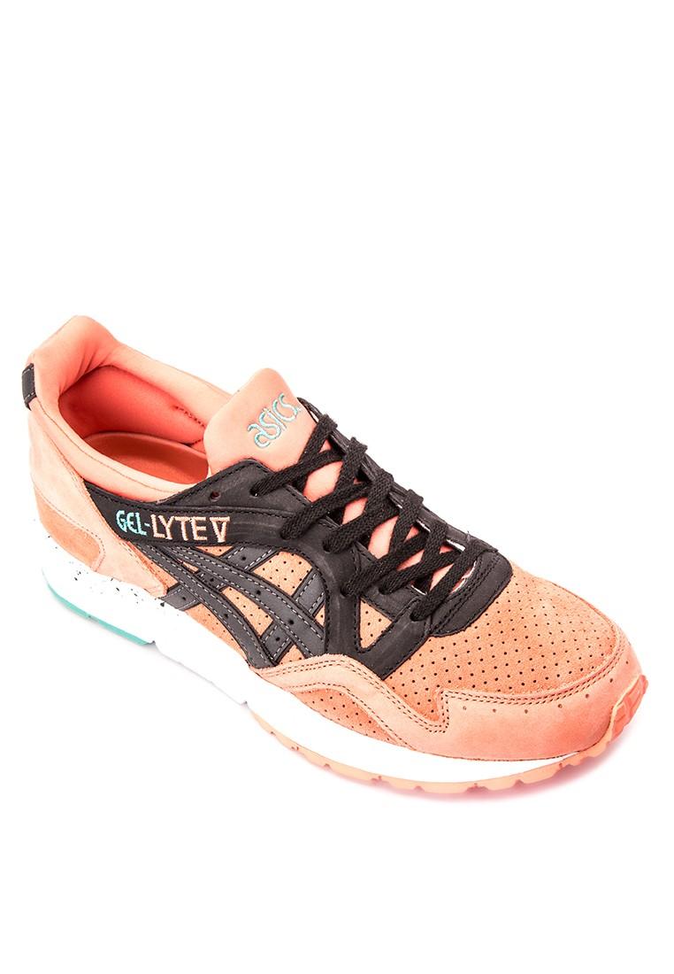 GEL-Lyte V Sneakers