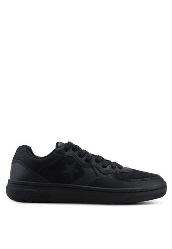 ec3c11f59b67 Buy Converse Rival Double Double Ox Sneakers Online on ZALORA Singapore
