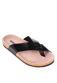 Thong Slides