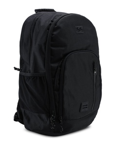6d030896de Buy Men Backpacks In Hong Kong Online | ZALORA HK