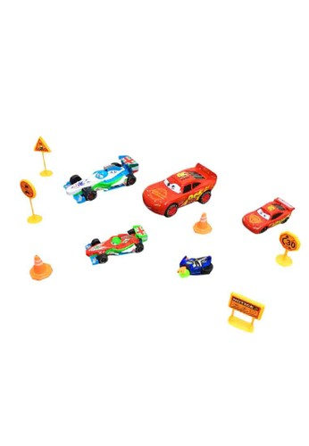 figoltoys The Car Race E0BD2TH6A5DDD7GS_1