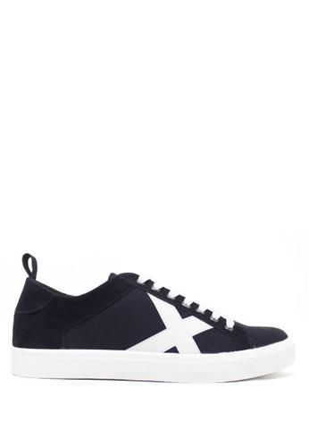 Blax Footwear black BLAX Footwear - Raffas X Black 1E481SH44263CDGS_1