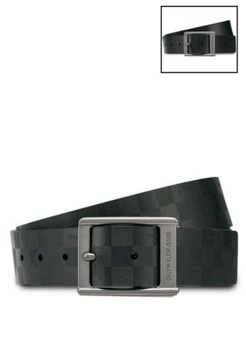 Pick SZ //Color. Under Armour Accessories Mens Reversible Belt