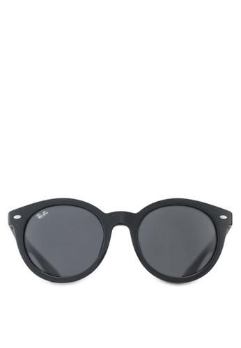 RB4261D 太陽esprit門市眼鏡, 飾品配件, 飾品配件