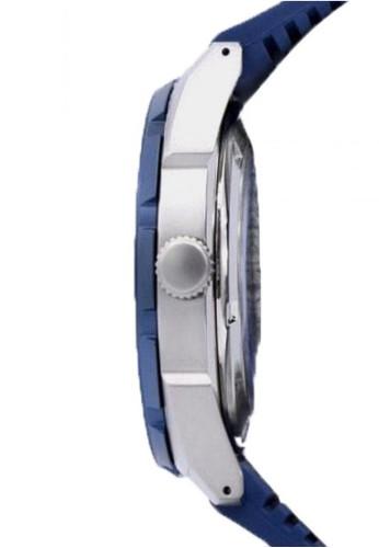Daftar Harga Seiko 5 Snkl55k1 Automatic Black Dial| Jam Tangan Pria Snkl55 Harga Rp 1,064,700 | Dokuprice.com