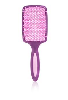 Fast Dry Brush