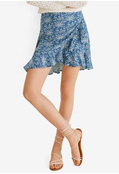 1260aa9d3e84 Buy MINI SKIRT For Women Online | ZALORA Malaysia