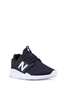 huge selection of 18b69 45476 20% OFF New Balance 247 Lifestyle Shoes HK  699.00 NOW HK  558.90 Sizes 5 6  7 8 9