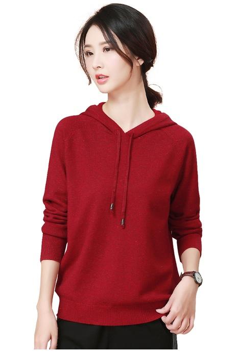 2b943491fb589 Buy Hoodies   Sweatshirts For Women Online