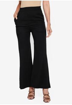 6c140c39fc6cc0 Buy ZALIA Clothing For Women Online   ZALORA Singapore