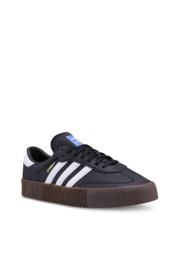 33492b7c4ef0 Buy adidas adidas originals sambarose w Online