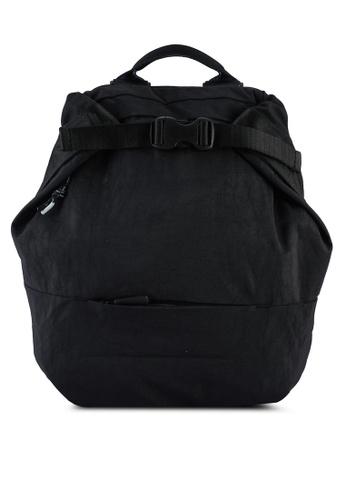 "CRUMPLER 黑色 Workon Backpack 13"" C6179AC92B8681GS_1"