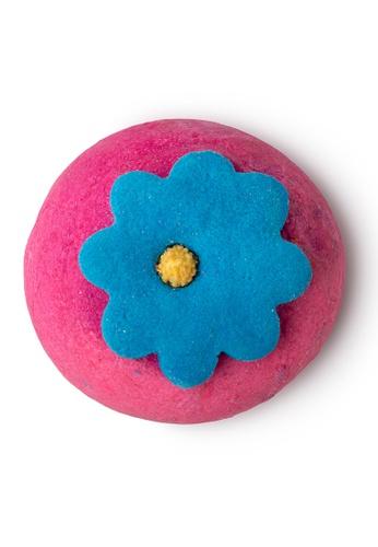 Lush Fresh Handmade Cosmetics Pop In The Bath 1FFB3BEF8745F4GS_1