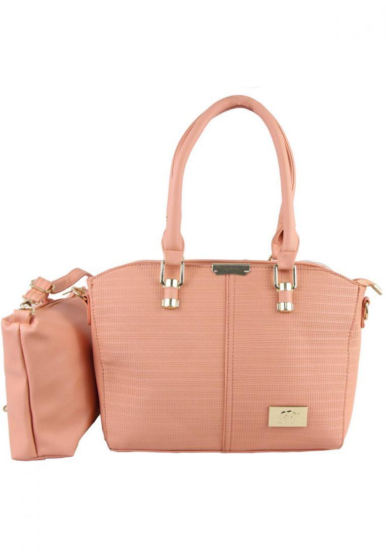 Office Tote Bag