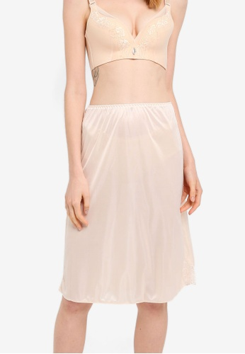 Impression beige Petticoat 47EDFUSFA94643GS_1