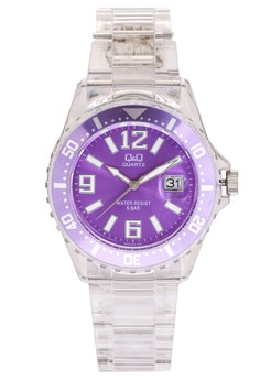 Time Bezel Ladies Watch A430-020