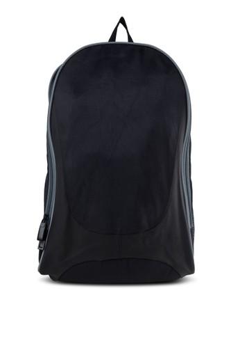 經典筆esprit 寢具電後背包, 包, 電腦包