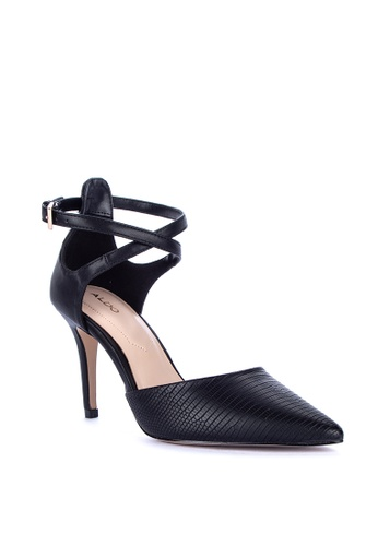 9092b0c79864 Shop ALDO ALDO Thaecia Heels Online on ZALORA Philippines