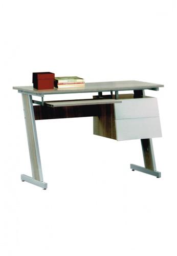 Choice Furniture Choice Furniture - Shobi Study Desk 9AB15HL1C4513EGS_1