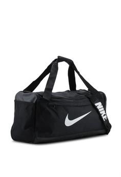 Nike Nike Brasilia Bag Rp 439.000. Ukuran One Size dd7ee03369