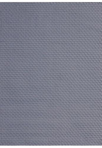 Living DNA Kyoto Grey 160x230 49B3EHL2F23EDEGS_1