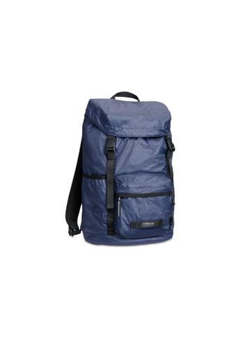 Timbuk2 blue Timbuk2 Launch Pack Blue Wish OS 64789AC81E31F7GS_1