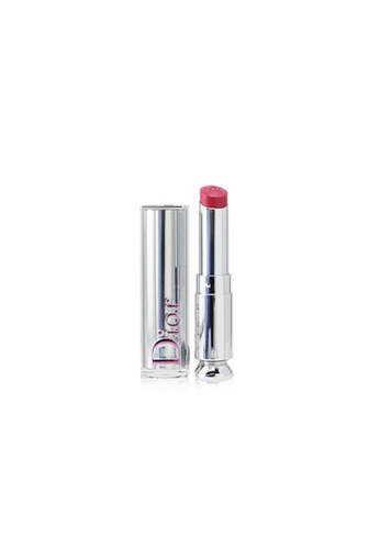 CHRISTIAN DIOR CHRISTIAN DIOR - Dior Addict Stellar Halo Shine Lipstick - # 563 Adored Star 3.2g/0.11oz DA787BE8FE2A81GS_1