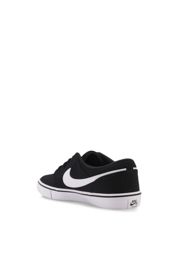 Buy Nike Nike Sb Solarsoft Portmore Il Shoes Online  1a0c036c5c