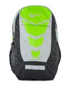 Nike Max Air Vapor Medium Backpack