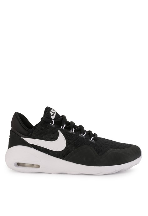 hot sale online 96182 2e56f Nike Indonesia - Jual Nike Online   ZALORA Indonesia ®
